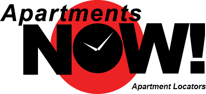 Austin Apartments Now Apartment Locators
