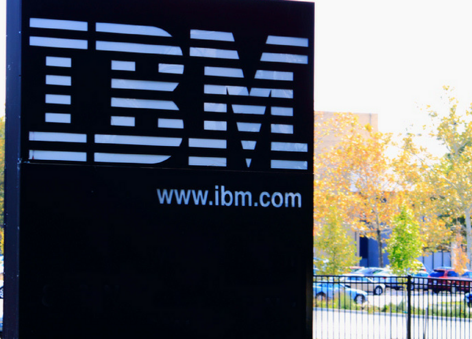 IBM Broadmoor Campus to be Redeveloped into Mixed-Use
