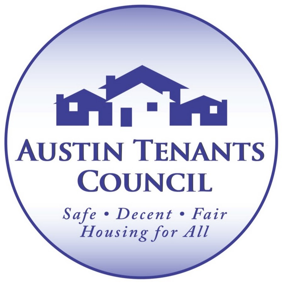 WHO WE ARE — Austin Tenants Council - housing-rights.org