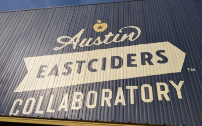East Austin Breweries