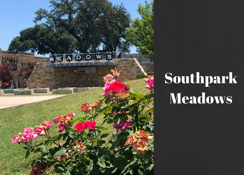 Southpark Meadows