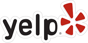 Apartments Now! Apartment Locators Yelp Reviews