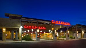 southpark meadows cinemark
